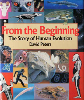 From the Beginning - the Story of Human Evolution